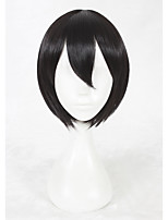 Cosplay Wigs Wig for Women Costume Wig Cosplay Wigs