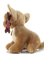 Stuffed Toys Animals 100% Cotton