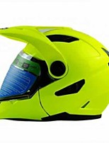 VIRTUE 900 Motorcycle Helmet Male Electric Racing Car Sports Car Dual Lens Off-Road Combination Helmet Safety Female