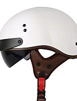 Каска Скорость Очень свободное облегание Каски для мотоциклов