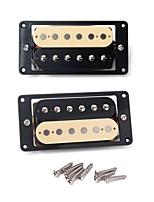 профессиональный Аксессуары Высший класс Гитара Новый инструмент металл Аксессуары для музыкальных инструментов