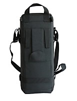 Bora BL-0012 Lens Barrel Case Telephoto Lens Bag Barrels Nikon 200-500 Dragon 150-600mm Shoulder Lens Bag