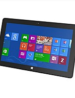 Jumper 6 PRO 11.6 Inch 1920x1080 FHD Windows Tablet (Windows 10 Intel-N3450 Quad Core 6GB DDR3  64GB EMMC 9000mah)