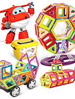 Building Blocks For Gift  Building Blocks Circular ABS 1-3 years old 3-6 years old Toys