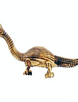 Toys For Boys Discovery Toys Science & Discovery Toys Art & Drawing Toy Toys Dinosaur Wood Natural Wood