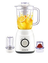 Joyoung JYL-C19V Juicer Food Processor Kitchen 220V Multifunction