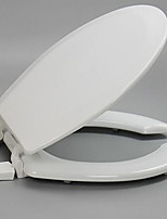 Toilet Seat Others /Modern/Contemporary