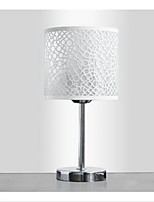 40 Contemporary Table Lamp , Feature for Decorative , with Use On/Off Switch Switch