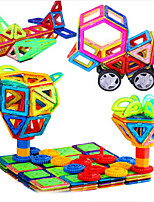Building Blocks For Gift  Building Blocks Other ABS Wrought Iron 8 to 13 Years 3-6 years old Toys