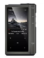 HiFiPlayerНет 3,5 мм TF карта 128GBdigital music playerкнопка