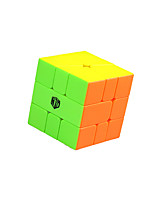 Rubik's Cube Warrior Smooth Speed Cube Magic Cube ABS