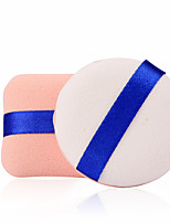 pcs Powder Puff/Beauty Blender