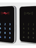 SY-K5 Access Control Host ID Touch Access Control Host ID Access Control Machine Touch Access Control Card Reader