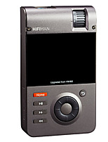 HiFiPlayerНет 3,5 мм SD карта 128GBdigital music playerкнопка