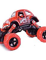 Сплав альпинизм большой колесо старинный автомобиль rondon цвет