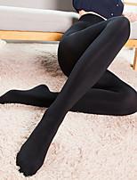 Mujer Panti-Medio-Nailon