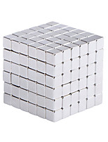 Магнитные игрушки Куски М.М. Исполнительные игрушки головоломка Куб Для получения подарка