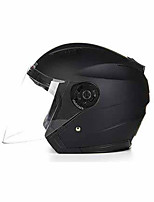 JIEKAI JK516   Motorcycle Helmet Electric Car Male Four Seasons Common Helmet Men And Women General Electric Car Helmet