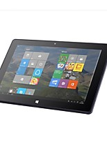 PIPO 10.1 pulgadas 2 en 1 Tablet ( Windows 10 1920*1200 Quad Core 4GB RAM 64GB ROM )