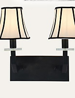 AC220 E14 Vintage Otros Característica Luz hacia arriba Luz de pared