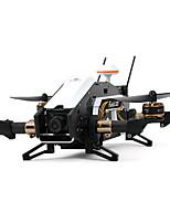 Dron Walkera Furious 320 4 Canales Con Cámara 1080P HD Iluminación LED Retorno Con Un Botón Vuelo Invertido De 360 Grados Con Cámara