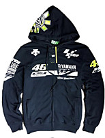 Motorcycle Jackets Racing Clothing Printed Cotton Jackets