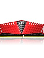 RAM 8GB DDR4 2400MHz