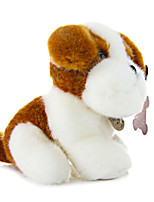 Stuffed Toys Toys Dog Animals Teen Pieces