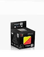 Rubik's Cube Smooth Speed Cube Stress Relievers Magic Cube ABS