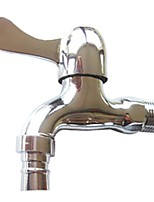 Zinc alloy Lead-Free Washing Machine Faucet Mop Pool Sink Water Tap