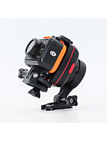 SOOCOO PS2-1 axis Wearable Sport Action Camera Stabilizer