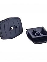 Quick Release Plate for Tripod SLR Camera