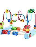 Для получения подарка Конструкторы Круглый Овал 3,8 см Другое Friut Все возрастные группы Игрушки
