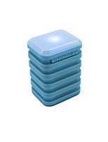 HY-BT812L Bluetooth 2.1 Blanco Negro Rosa Brillante Carmesí Azul Claro