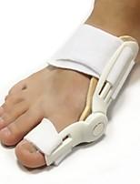 Ножки ортопедических