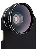 Lentilles de caméra xihama pour smartphone 0.45x grand angle 12.5x macro lentille de poisson pour ipad iphone huawei xiaomi samsung