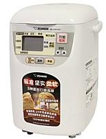 Machines à Pain Grille-pain Nouveaux Ustensiles de Cuisine 220VSanté Minuterie Multifonction Fonction de synchronisation Interrupteur