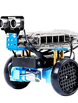 Makeblock mBot Ranger Ranger Robot Programmable Smart Education DIY Kit
