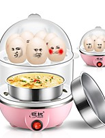 Яйца Двойные яйцеводы Медобеспечение Вертикальный дизайн Мини Индикатор питания Съемный Многофункциональный 220.0