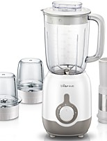 Bear LLJ-B12K1 Juicer Food Processor Kitchen 220V Multifunction