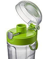 Bear LLJ-D06A1 Juicer Food Processor Kitchen Easy To Carry Mixer Healthy Automatic Reservation Function 220V