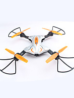 TKKJ TK111W Foldable RC Quadcopter - RTF