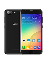 ASUS ZenFone 4 Max Pegasus 4A ZB500TL 3GB RAM 32GB ROM Smartphone Android 7.0 5.0Inch 4100mAh 4G LTE 13MP Quad Core Mobile Phone
