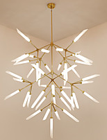Personalized Chandelier