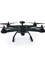 Global Drone GW136 Professional with Camera HD RC Quadcopter with 5.8G FPV Dual GPS Follow me Drone RC Helicopter Toy