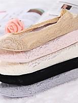 Носки для Материал