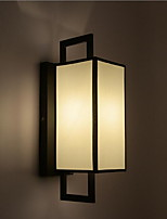AC220 E14 Vintage Others Feature Uplight Wall Sconces Wall Light