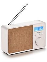 M35 Bluetooth 4.0 Alto-falante portátil Alto-Falante Verde Branco Fúcsia