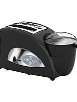 XB-8002 Bread Makers Toaster Kitchen 220VHealth Care Multifunction Light and Convenient Timer Cute Low Noise Power light indicator Lightweight