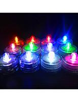 Aquarium LED Light Change LED Lamp AC 110V